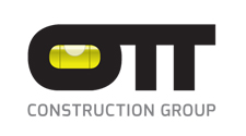 OTT Construction Group